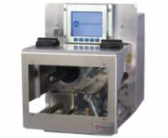 Datamax O'Neil A-Class Mark II A4310 label printer Thermal transfer 300 x 300 DPI Wired