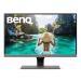 "Benq EW277HDR pantalla para PC 68,6 cm (27"") Full HD LED Plana Negro, Gris"