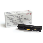 Xerox 106R02775 Toner black, 1.5K pages