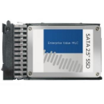 Lenovo 00AJ360 Serial ATA solid state drive