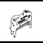 Zebra P1094879-020 printer/scanner spare part 1 pc(s)