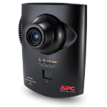 APC NBWL0456 security camera Cube 640 x 480 pixels