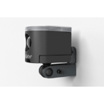 Heckler Design H585-BG video conferencing accessory Camera mount Black