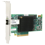 Hewlett Packard Enterprise C8R38A Internal Fiber