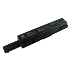 BTI TS-A200H Laptop Battery
