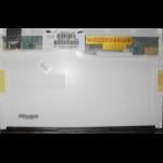 CoreParts MSC141X30-052G-3 notebook spare part Display