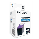 Philips PFA-544 (906115314101) Printhead color, 500 pages, 12ml