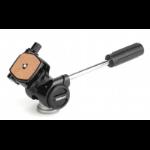 Velbon Ultra PH-157Q tripod head
