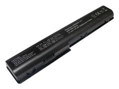 2-Power CBI3035A Lithium-Ion (Li-Ion) 5200mAh 14.4V rechargeable battery