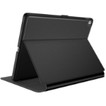 Speck Balance Folio iPad Air/Air 2/9.7 (2017)/9.7 (2018)/ iPad Pro 9.7 Black