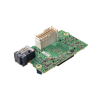 Hewlett Packard Enterprise HPE SYNERGY 4820C 10/20/25GB CNA Ethernet Internal