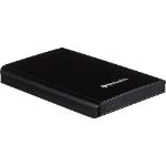 Verbatim 1TB Store 'n' Go USB 3.0 9.5mm USB Type-A 3.0 (3.1 Gen 1) 1000GB Negro