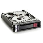 "Hewlett Packard Enterprise 516830-B21-RFB internal hard drive 3.5"" 600 GB SAS"