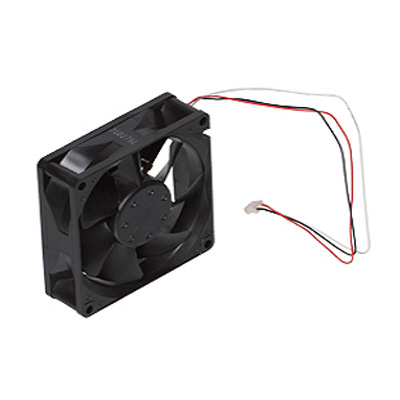 HP Tubeaxial fan (fan 1) Multifunctional Fan