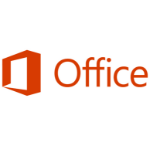 Microsoft Office 2019 Home & Business 1 license(s) French