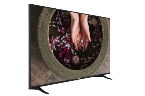 Philips 65HFL2879T/12 hospitality TV 165.1 cm (65