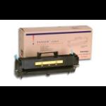 Tektronix Phaser 7300 - Fuser 220 Volt 80000pages fuser