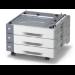 OKI 45530803 tray/feeder Paper tray