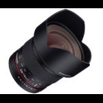 Samyang 10mm F2.8 ED AS NCS CS SLR Super wide lens