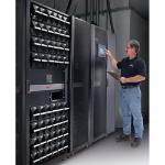 APC WSTRTUP5X8-PD-50 installation service