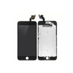 MicroSpareparts Mobile MSPPXAP-DFA-IP6PLUS-B Display