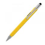 Mobile Edge MEASPM3 stylus pen Yellow 8 oz (226.8 g)