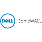 SonicWall NSA 2400 1 Lizenz(en)