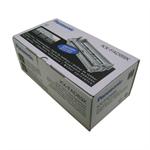 Panasonic KX-FAD89X Drum kit, 10K pages