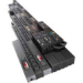 Eaton PW104MA2UB57 power distribution unit PDU