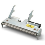 Intermec 710-180S-001 print head Direct thermal