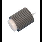 MicroSpareparts MSP3304 Multifunctional Roller