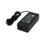 Toshiba AC Adapter (19V, 3.95A, 75W, 3-pin) Black power adapter/inverter