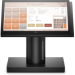 HP SBUY ELITEPOS G1, P141, 3965U/128G/8G/54, PC INTEL CEL, 128GB HDD SATA SOLID