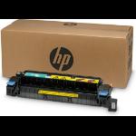 HP CE515A printer- en scannerkit