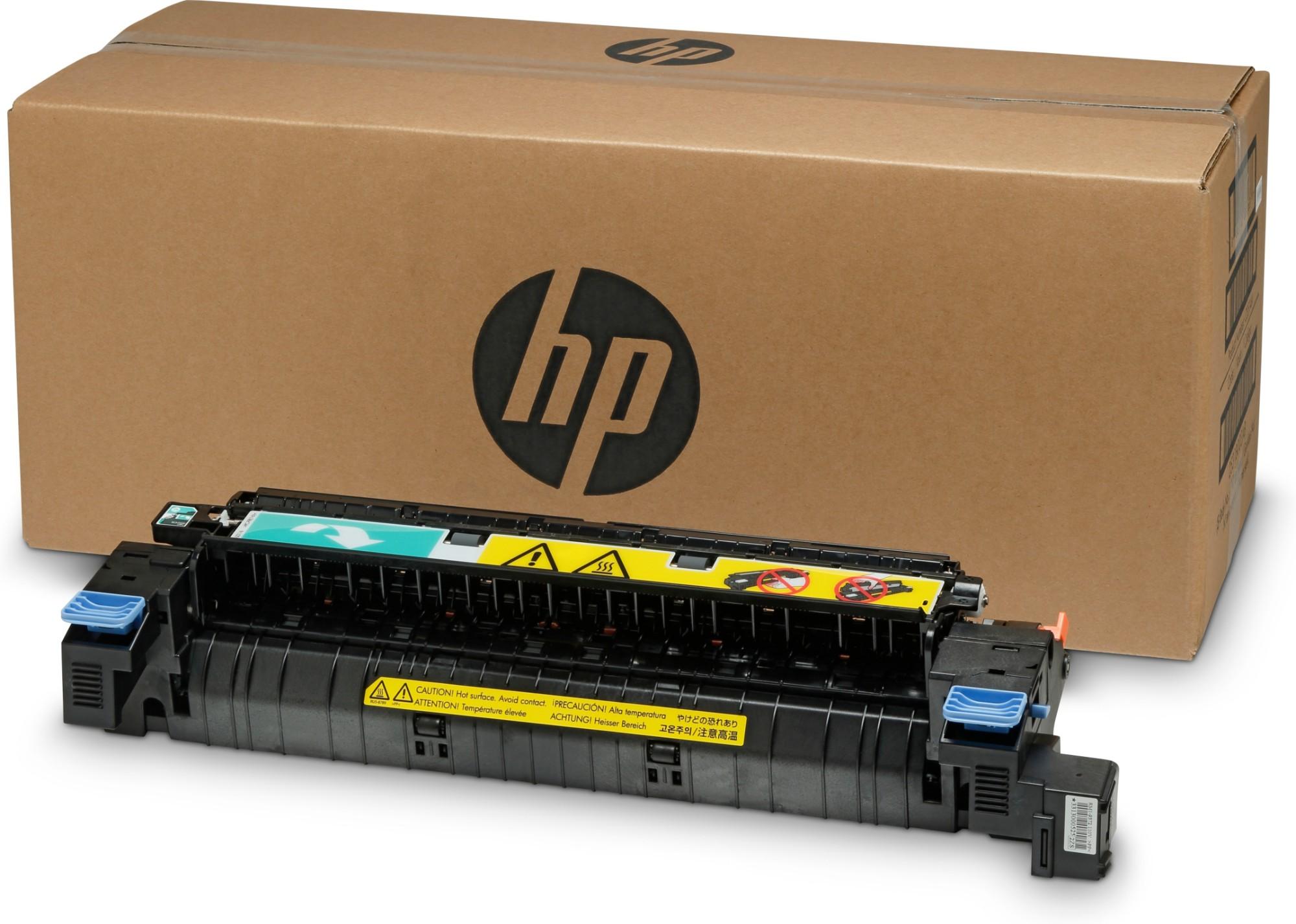 HP CE515A Drucker Kit