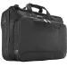 "Targus CUCT02UA15EU UltraLite 15TFT Corporate Traveller 40.64 cm (16"") Topload Laptop Case"