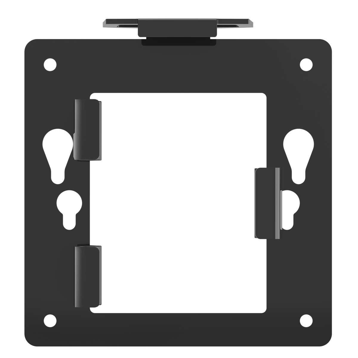 Philips Client mounting bracket BS6B2234B/00