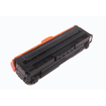 Remanufactured HP SU515A (CLT-Y506L) Yellow Toner Cartridge