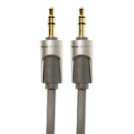 Techlink 720026 Audio Cable