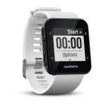 Garmin Forerunner 35 Bluetooth 128 x 128pixels Black, White sport watch