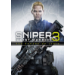 Nexway Sniper Ghost Warrior 3 - The Escape of Lydia PC Sniper: Ghost Warrior 3 Español