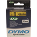 Dymo 69324 (S0721280) DirectLabel-etikettes, 32mm x 10m