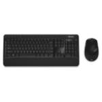 Microsoft Wireless Desktop 3050 keyboard