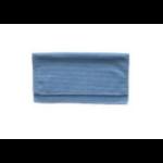 Panasonic CF-VNC001W cleaning cloth Fabric Blue 1 pc(s)