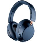 Plantronics BackBeat Go 810 Circumaural Head-band Navy