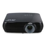 Acer X1226H Projector + WirelessHD-Kit MWiHD1 - 4000 Lumens - DLP - XGA - 4:3