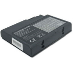 Acer BT.00603.025 rechargeable battery