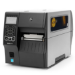 Zebra ZT410 label printer Thermal transfer 600 x 600 DPI