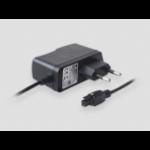 Teltonika 035R-00143 power adapter/inverter Indoor 18 W Black