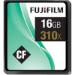 Fujifilm 16GB CF 310x